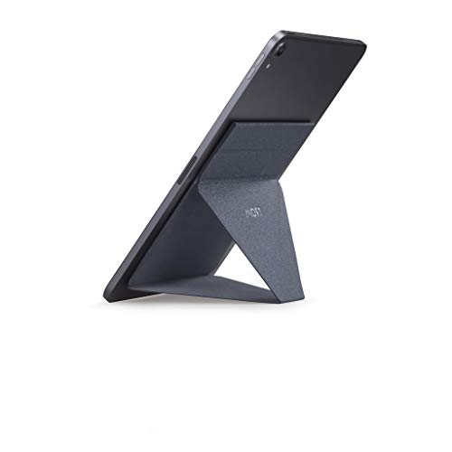 MOFT Tablet Stand Invisible and Foldaway Stand for Pad Ultra-Light, The Thinnest Tablet Stand for IPad/IPad Air/IPad Pro and Other Tablets up to 10.5 inch