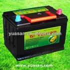3RD PARTY 12V 70AH Interstate 12V 70Ah 12V 75Ah Sealed Lead Acid Battery Korean Car Battery, Korean Car Battery Suppliers and Manufacturers at