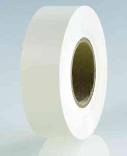 Hellermann Tyton HTAPE-flex15–15x 10innen und außen 10m PVC weiß Klebeband