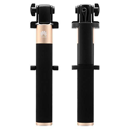 Preisvergleich Produktbild Huawei 02451993 Selfie Stick AF11 schwarz / Gold