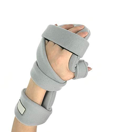 Muñequera ortopédica