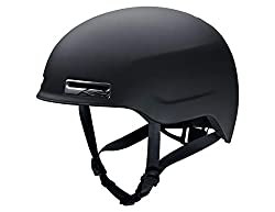 best low profile snowboard helmets 5