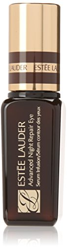 Estee Lauder ADVANCED NIGHT REPAIR Eye Serum Infusion 15 ml