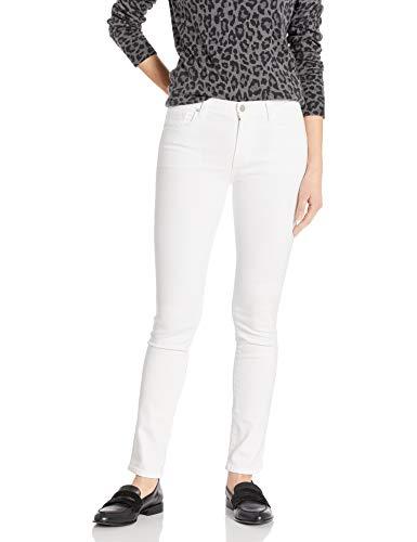 J Brand Jeans Skinny Weiß-31