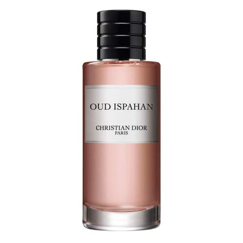 Dior - Christian Dior - Collection Privee - Oud Ispahan - Eau de Parfum - EdP - 450ml