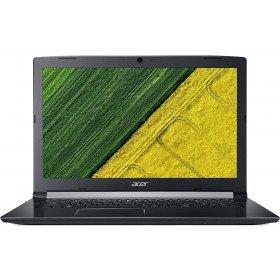 Acer Aspire A517-51G - 17,3