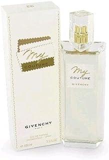 جيفنشي ماي كوتور أو دى بارفان -Eau de Parfum- 100 مل نسائى