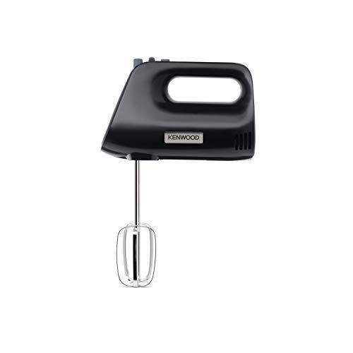 Kenwood HMP30.A0BK Handmixer Lite schwarz