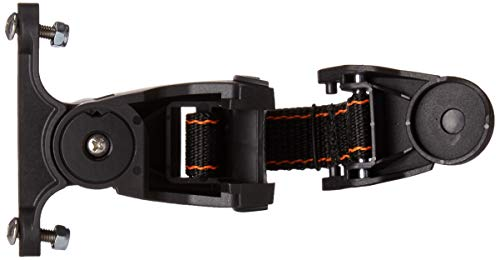 SKS Flaschenhalteradapter, schwarz, 10505-0002 - 2