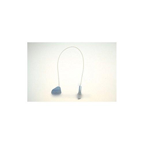 FAGOR BRANDT VEDETTE SAUTER DE-DIETRICH - cable rappel de porte pour lave vaisselle BEKO