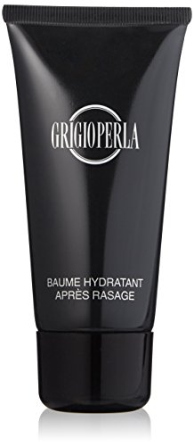 Photo of La Perla Grigioperla Classic Aftershave Balm 75 ml