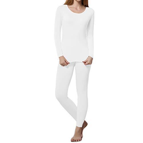 Bestselling Womans Thermal Underwear