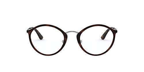 Vogue Eyewear Vo5286 - Marco de gafas recetadas para mujer