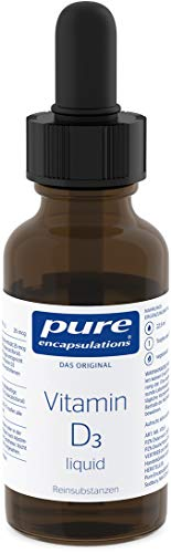 Pure Encapsulations® -DHA ULTIMATE - 60 Kapseln