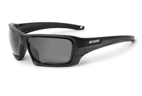 Eye Safety Systems - Rollbar Sunglasses