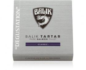 Balik Tartar Classic