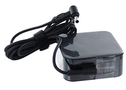 Original Netzteil für Asus Pro Advanced BU401LA, Notebook/Netbook/Tablet Netzteil/Ladegerät Stromversorgung
