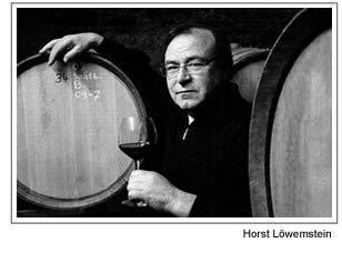 Weisswein-Weingut-Horst-Loewenstein-Winninger-Hamm-Qualitaetswein-Riesling-Hochgewaechs-2017-trocken-6-x-075-l