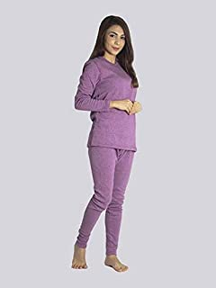 Dafi Pajama For Women