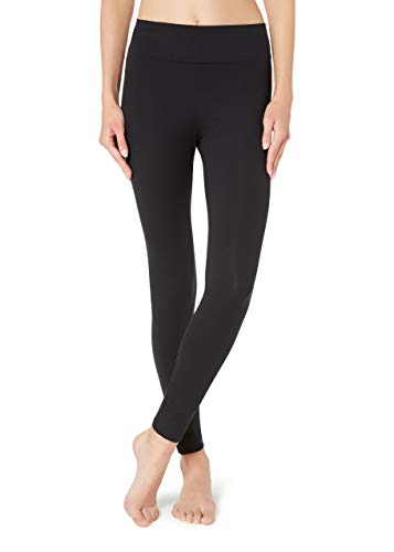 Calzedonia Damen Active Leggings