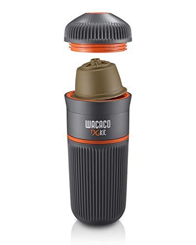 WACACO Cafeteras para espresso