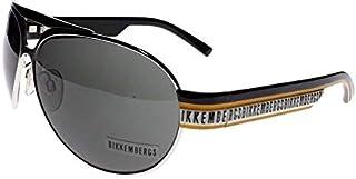 Bikkembergs Mod 594 Col 01 Men Sunglasses
