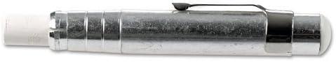 Aluminum Chalk Silver Holder Baltimore Dallas Mall Mall