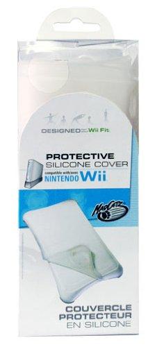 Protezioni per Wii