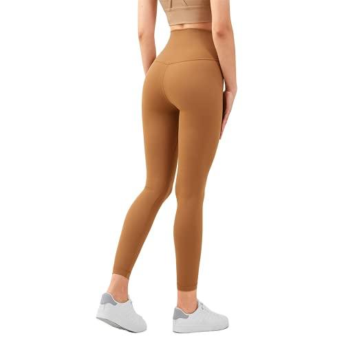 QTJY Las Polainas sin Costuras de Las Mujeres, los Pantalones Deportivos de la Yoga de la Aptitud, los Pantalones de la Aptitud del Push-up de la Cadera de la Cintura Alta IS