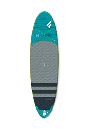 Fanatic Fly Air Premium Inflatable SUP 2020-10'8""