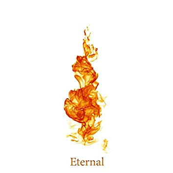 Eternal (feat. Osirius)