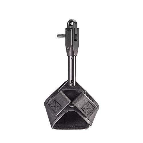 Scott Archery MFG® Caliper Release with Buckle Strap