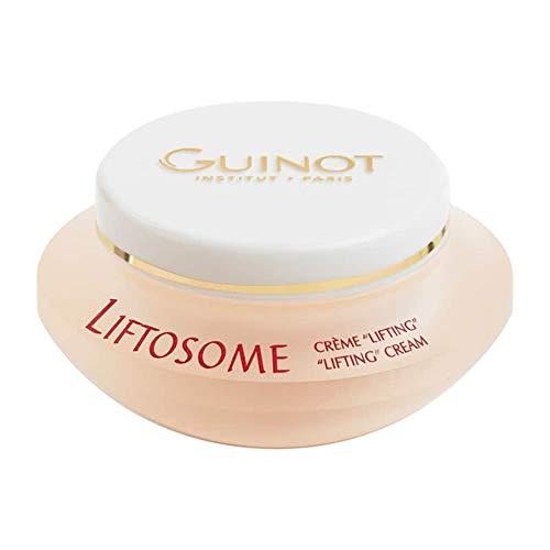 Guinot 50ml Liftosome Lifting Cream All Skin