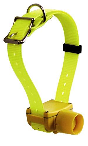 NUM'AXES 01839817 Collar Canibeep Pro