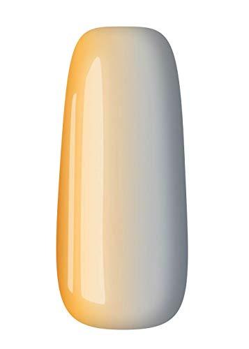 VENGANAILS Nagelfolie - Jacky, NEUE FOLIE VERFÜGBAR, Made in Germany, High Performance Nail Wraps, Selbstklebend (Flex)
