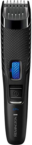 Remington B4 Style Series Mens Cordless Beard Trimmer - Rechargable with...