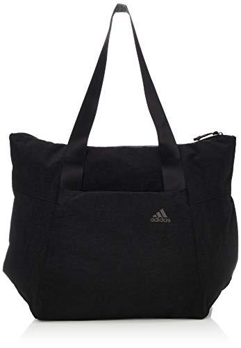 adidas Tote Sporttasche Black/Black 1size