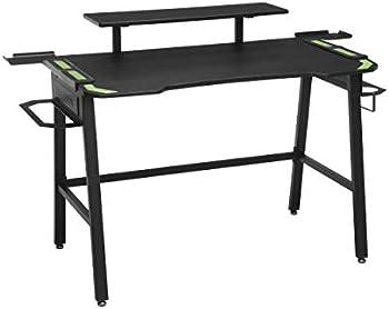 Respawn 1010 Computer Desk