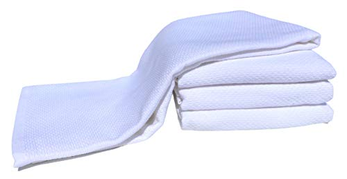 Top 10 Best Selling List for all purpose pantry towels