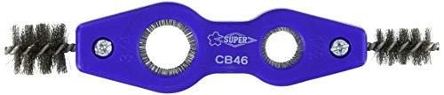 CB46 Cepillo de tubo de cobre