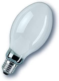 Radium rnp de S de vapor de sodio de alta presión lámpara, forma de Elipsoide, revestido, casquillo E27, 50W ra34418915