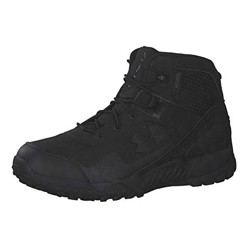 Under Armour Chaussures imperméables Valsetz RTS 1.5 5'