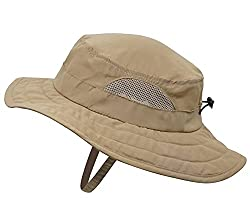 68fe003f7b07a 11 Best Sun Protection Hats  Travelers Guide for Men