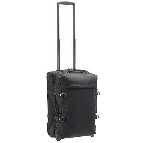 Eastpak Tranverz S koffer