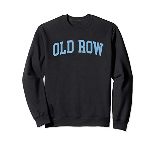 old row - 6