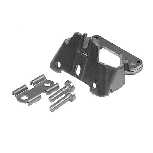 Bosch Kit adapterhouder, tangen en schroeven voor frameaccu's