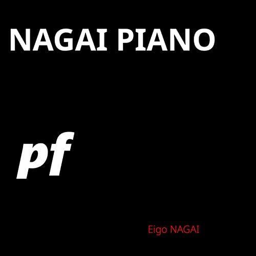 Eigo Nagai
