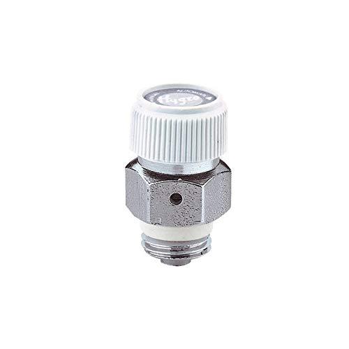 Caleffi 5080 - Purgador automático higroscopico 1/8'