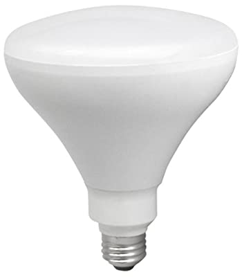 TCP LED BR40 Light Bulb