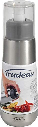 Trudeau Oil Sprayer